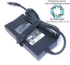 GENUINE DELL 130W CHARGER 492-11417