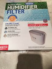 BestAir HW700 Honeywell Replacement Wick Filter , New, Free Shipping