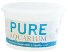 EVOLUTION AQUA PURE AQUARIUM 50 BALLS NEW FISH TANK CLEAR WATER TREATMENT