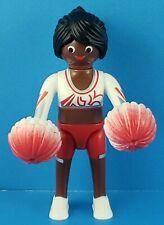 Playmobil Mystery Figures Girls Series 13 Cheerleader