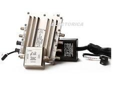 ORIGINAL SW44 BELL EXPRESS VU Dish Network MULTI SWITCH HDTV HD FTA SATELLITE