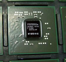 Brand NEW Nvidia NF-G6150-N-A2 North Bridge chip