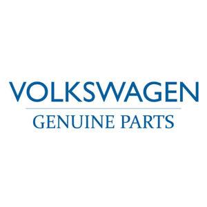 Genuine Volkswagen Seal Ring NOS Passat 31 021133287
