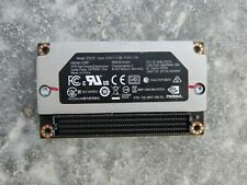 NVIDIA Jetson TX2 module (8GB)
