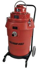 New 102 Hepa Dry 12 Gallon Commercial Grade Vacuum