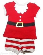 Novelty Baby Boys' Outfits & Sets