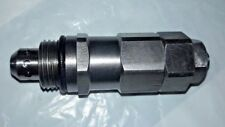 JCB PARTS - MAIN RELIEF VALVE (MRV) - New Model 3DX Super