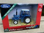 43308 Britains Ford 6600 tractor 1:32 scale New Sealed BOX 2021 version IN STOCK