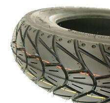 Reifen KENDA 3.50-10 56L K415 M&S TL für Roller