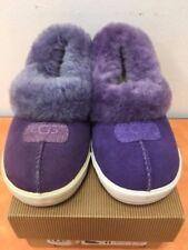 faf413e8c8c Zapatos para bebés y niños UGG Australia | eBay