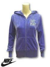 Nike Cotton Hooded Graphic Hoodies & Sweats for Women