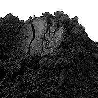 Black Oxide powder Pigment - 1 oz -