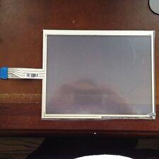 New Transparent VersaTouch TPI 1305-001 SGR TS70-007