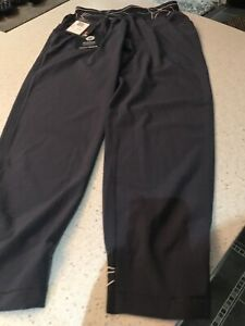 Solamon Elevate Flow Pants Woman's Small RRP £60