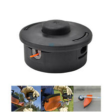 String Trimmer Replacement Bump Head For Autocut 25-2 STIHL FS 44 90 130 KM 55