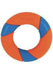 CHUCKIT! Ultra Ring For Ring Chaser Dog Toy