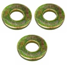 Genuine OEM Arctic Cat Rear Axle Housing Washer Set of 3 2018 150 Utility