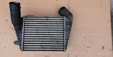 AUDI  100 C4 S4 A6 S6 Turbo AAN  Ladeluftkühler 4A0145805J