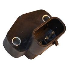 Throttle Position Sensor TPS for Jeep Cherokee 1991-1996 Wrangler 1991-1997
