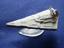 MM Micro Machines Star Wars imperial Star Destroyer - Sternzerstörer