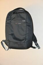 New GOOGLE ANALYTICS Incase Backpack Computer Laptop Shoulder Bag messenger NWOT