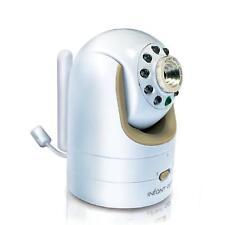 Infant Optics Camera Baby Monitor Dxr-8