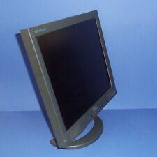 "INDUSTRIAL VISION SOURCE 17"" TFT LCD MONITOR MO-17LCD"