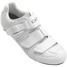 Giro Women's Espada E70 Easton carbon sole road shoes EU 42 RRP: £169.99