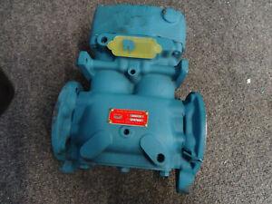 Bendix Tru Flo 501 Compressor 286618 NEW