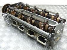 BMW Right Car Parts