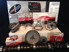 Dodge Ram 5.2 318 Master Engine rebuild kit by Enginetech MKCR318B 1974-1979