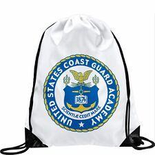 Large Drawstring Bag - US Military Academy (USMA) DU