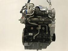 Motor Renault Vel Satis F4R 867 Neu Komplett F4R867 2.0-16V