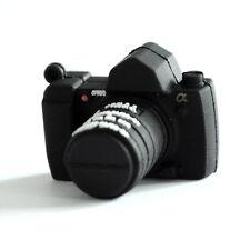 3D Camera Model 8 GB Thumb U Disk USB 2.0 Flash Drives Memory Stick Storage