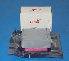 NEW Elmo Motion PIC-25/60 Piccolo PWM Miniature Analog Servo Amplifier