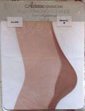 Aristoc Nylon Hosiery & Socks Seamed for Women