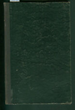 Dittes on the practical and theoretical philosophy Herbart's 1886 A. Thilo