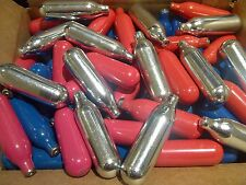 600 Whipped Cream Chargers 8g N whip  N overstock case QUICK!