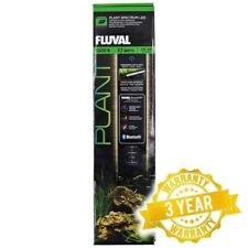 "Fluval Plant Light 3.0  Used 24""-34"""