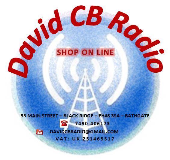 davidcbradio95