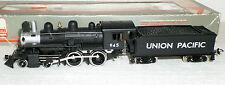 Mehano H0 T260/28362, US 4-4-0 Lokomotive 945 der Union Pacific (W6307)VP