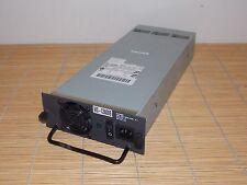 Cisco WS-C5008B Catalyst 5000/5505 AC Power Supply Netzteil