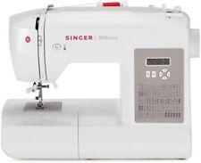 SINGER Brilliance 6180 Nähmaschine