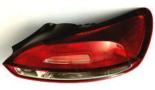 VW Scirocco 137 Heckleuchte rechts 1K8945096H Rückleuchte Rücklicht Bremslicht