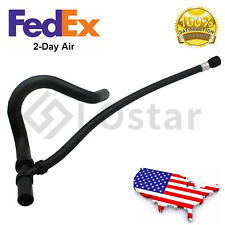 New Engine Lower Heater Outlet Hose 15792821 For Chevrolet Cadillac GMC Escalade