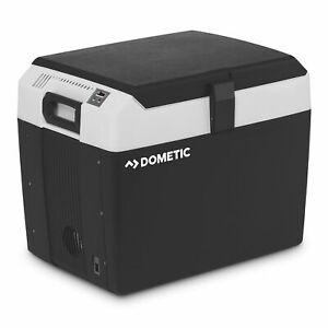 Dometic Waeco Glacière Elektrokühlbox Warmhaltebox Coolfun CR-28
