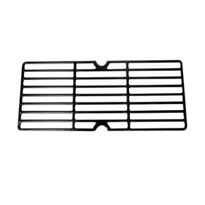 Dyna-Glo Porcelain Enameled Cast Iron Cooking Grate Grill Accessory