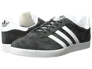 Man's Sneakers & Athletic Shoes adidas Originals Gazelle Foundation