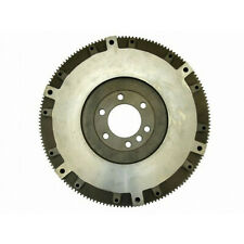 Clutch Flywheel-3 Speed Trans AMS Automotive 167515
