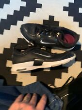 Size 7 Nike Zoom Trainers